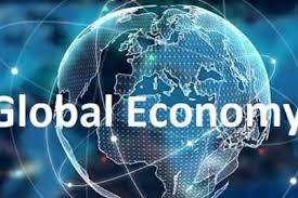 Understand Macro Economics To Predict Future