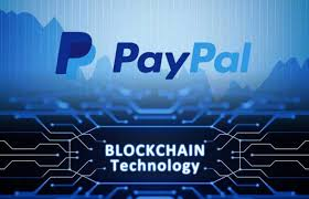 PAYPAL COIN LAUNCH 2020!!