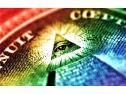 What Happens If Dollar Loses Reserve Currency Status